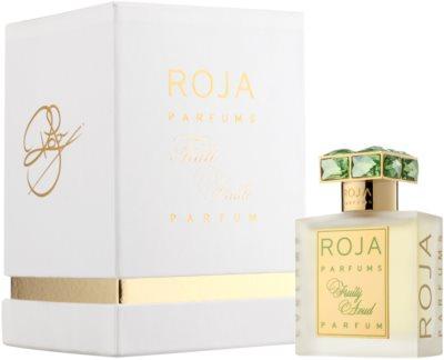 Roja Parfums Fruity Aoud Eau De Parfum unisex 1
