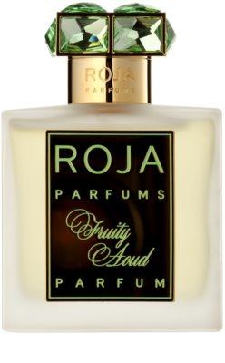 Roja Parfums Fruity Aoud Eau De Parfum unisex 2
