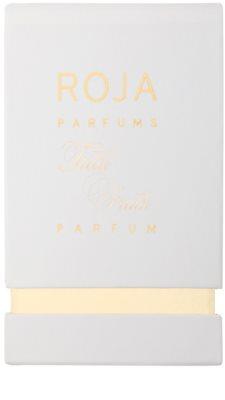 Roja Parfums Fruity Aoud Eau De Parfum unisex 4