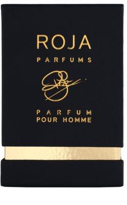 Roja Parfums Vetiver парфюм за мъже 4