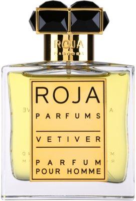 Roja Parfums Vetiver парфюм за мъже 2
