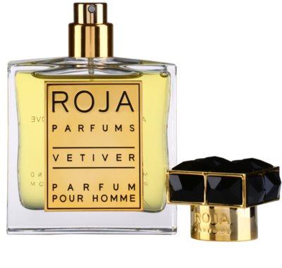 Roja Parfums Vetiver парфюм за мъже 3