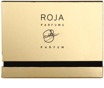 Roja Parfums Aoud Parfum de Voyage lote de regalo 5