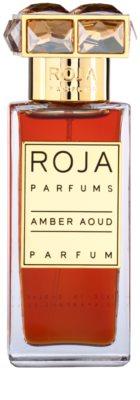 Roja Parfums Aoud Parfum de Voyage lote de regalo 3