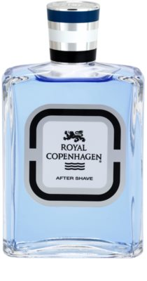 Royal Copenhagen Royal Copenhagen after shave pentru barbati 2
