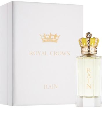 Royal Crown Rain woda perfumowana dla mężczyzn 1