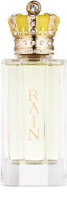 Royal Crown Rain woda perfumowana dla mężczyzn