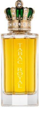 Royal Crown Tabac Royal Eau de Parfum unisex