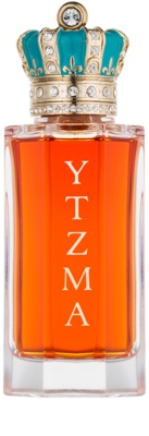 Royal Crown Ytzma Eau de Parfum unissexo