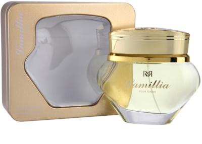 R&R Perfumes Lamillia parfémovaná voda pro ženy 1