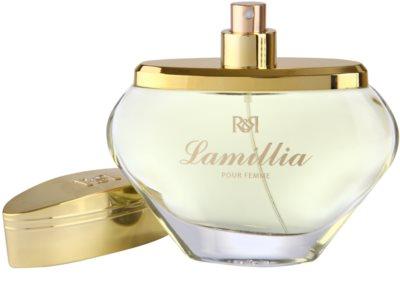 R&R Perfumes Lamillia parfémovaná voda pro ženy 3