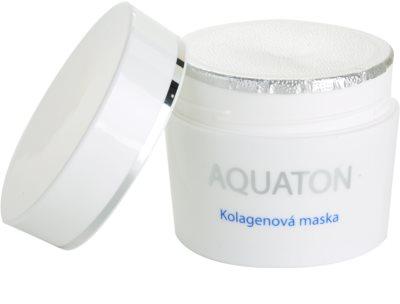 RYOR Aquaton Kollagenmaske 1