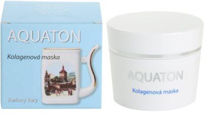 RYOR Aquaton Kollagenmaske 3
