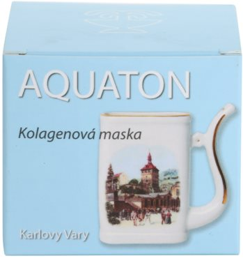 RYOR Aquaton Kollagenmaske 4