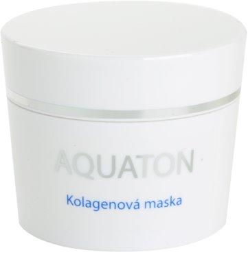 RYOR Aquaton Kollagenmaske