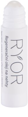 RYOR Body Care óleo regenerativo para unhas 1