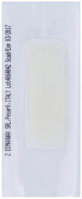 RYOR Depilation and Shaving depilacijska folija za obraz za enostavno in hitro hladno depilacijo 2