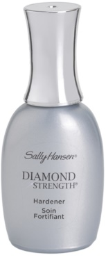 Sally Hansen Strength esmalte endurecedor instantáneo para uñas