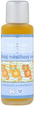 Saloos Cosmetic Set coffret VII. 4