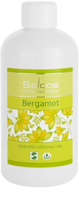 Saloos Make-up Removal Oil ulei demachiant big pack