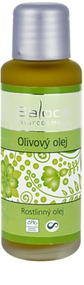 Saloos Vegetable Oil olivno olje