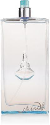 Salvador Dali Sea & Sun in Cadaques toaletní voda tester pro ženy