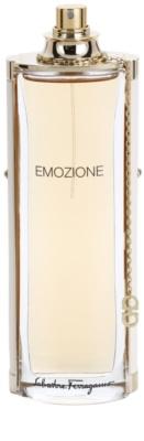 Salvatore Ferragamo Emozione парфюмна вода тестер за жени