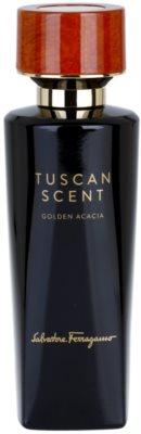 Salvatore Ferragamo Tuscan Scent: Golden Acacia Eau de Parfum unisex 2