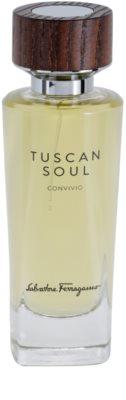 Salvatore Ferragamo Tuscan Soul Quintessential Collection Convivio Eau de Toilette unisex 2