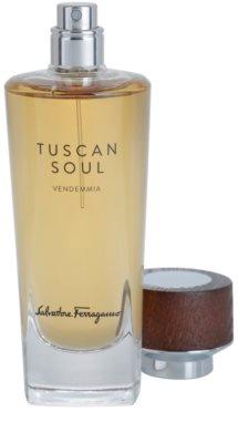Salvatore Ferragamo Tuscan Soul Quintessential Collection Vendemmia toaletna voda uniseks 4