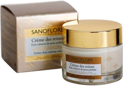 Sanoflore Visage krema za popolno polt 1