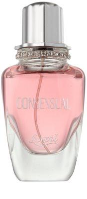 Sapil Consensual парфумована вода для жінок 2