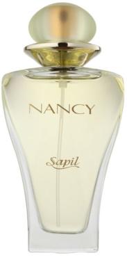 Sapil Nancy парфюмна вода за жени 2