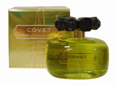 Sarah Jessica Parker Covet parfémovaná voda pro ženy