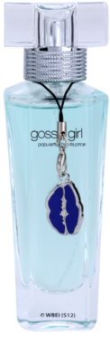 ScentStory Gossip Girl XOXO Eau de Toilette for Women 2