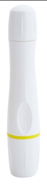 Scholl Hard Skin set pentru piele aspra 2 in 1 2