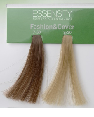 Schwarzkopf Professional Essensity Colour hajfesték 26