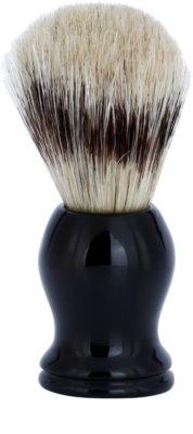 Scottish Fine Soaps Classic Male Grooming štětka na holení pro muže 1