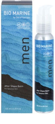 Sea of Spa Bio Marine balsam aftershave 1