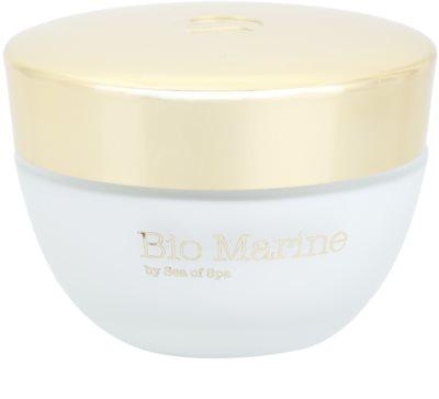 Sea of Spa Bio Marine crema de zi protectoare pentru ten mixt si gras