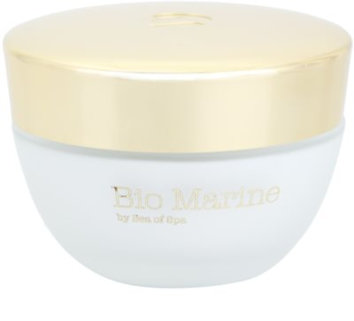 Sea of Spa Bio Marine creme protetor de dia para pele mista e oleosa