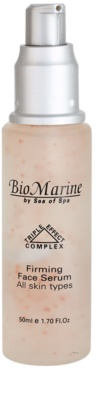 Sea of Spa Bio Marine festigendes Serum für das Gesicht 1