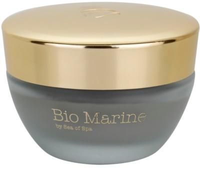 Sea of Spa Bio Marine čisticí maska z minerálního bahna