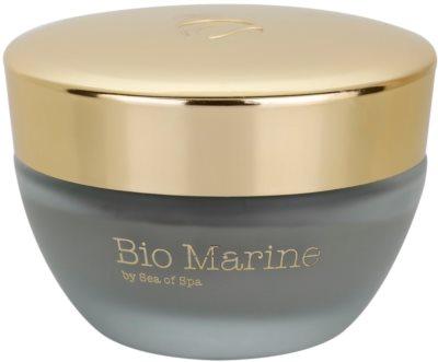 Sea of Spa Bio Marine mascarilla limpiadora de barro mineral