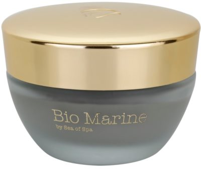 Sea of Spa Bio Marine Reinigungsmaske aus Mineralschlamm