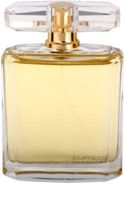 Sean John Empress Eau de Parfum para mulheres 2