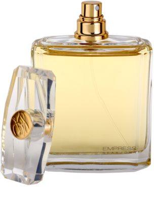 Sean John Empress Eau de Parfum para mulheres 3