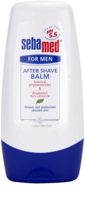 Sebamed For Men balsam aftershave