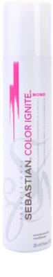 Sebastian Professional Color Ignite Mono balzam za enoten odtenek barvanih las