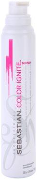 Sebastian Professional Color Ignite Mono Conditioner für einfarbig gefärbte Haare 1